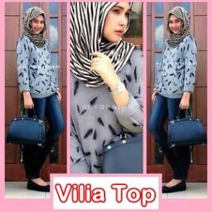 vilia_top